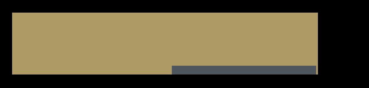 Atelier79 Logo